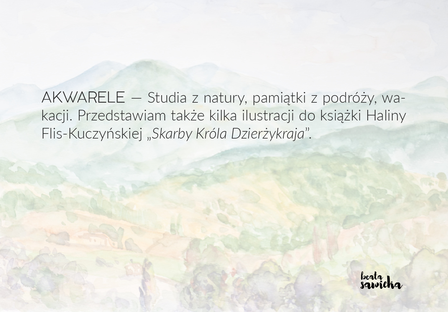 cytat2amw_aqua_pl