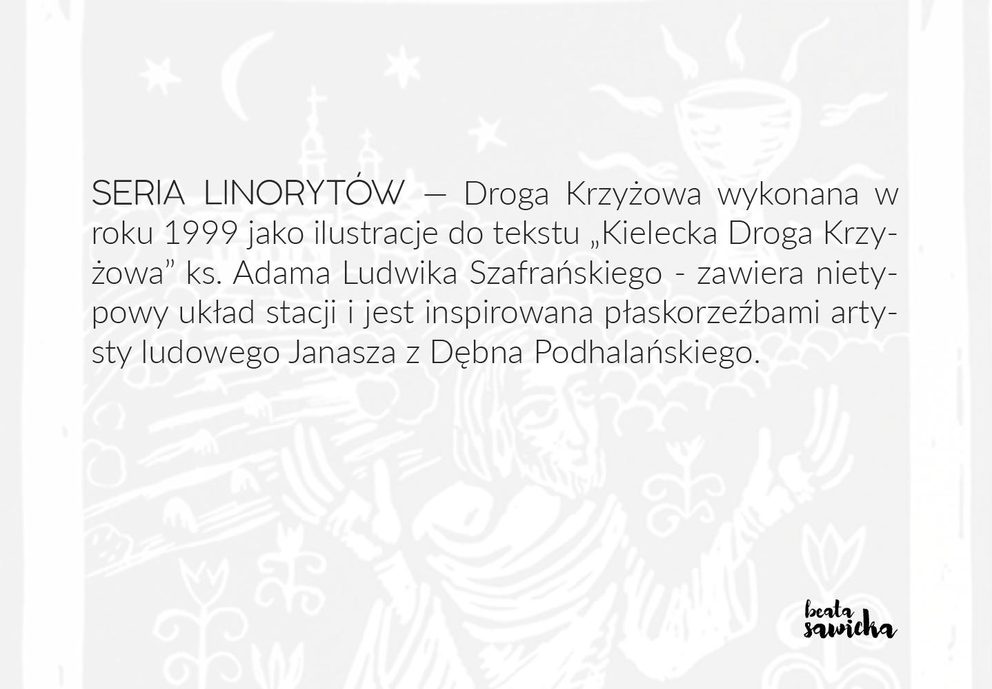 cytat2amw_lino_pl